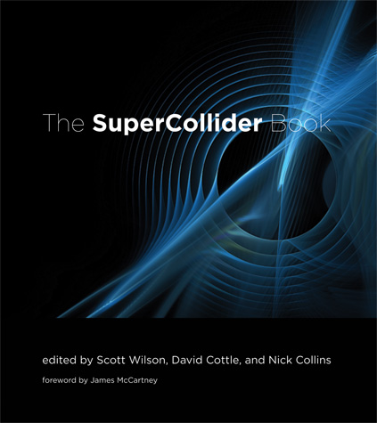 MIT SuperCollider Book